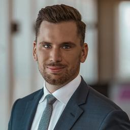 Marc-Oliver Meereis - PwC PricewaterhouseCoopers GmbH Wirtschaftsprüfungsgesellschaft - Frankfurt am Main