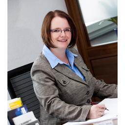 Kathrin Wenner - Allianz Agentur Bastian & Wenner - Marburg
