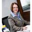 Kathrin Wenner - Marburg