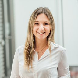 Yvonne Federmann's profile picture