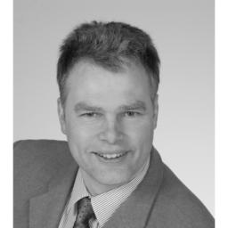 Volker Kassera - CFD Consultants GmbH - Rottenburg