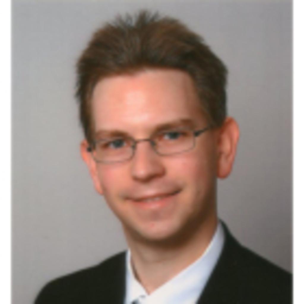 <b>Anna Borgmann</b> - Operations Analyst Berufsausbildung - DB HR Solutions GmbH | ... - ren%C3%A9-herrmann-foto.1024x1024