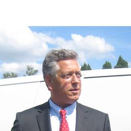 Jacques Duchaine - Oak Consulting Worldwide Ltd - London