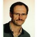 Manfred Neumann - Hemau