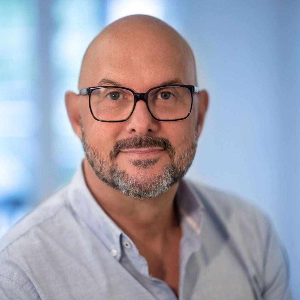 Ralf Siemantel's profile picture