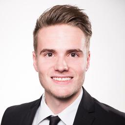 Marcel Höwelberend's profile picture