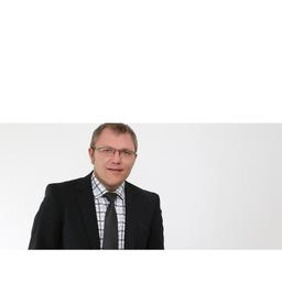 Markus Suttner's profile picture