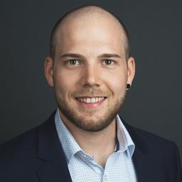 Christian Breitbarth - Daiseco Datenschutz GmbH - Hayingen