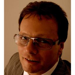 Wolfgang Menger - europe personnel group - Wernigerode - Reddeber