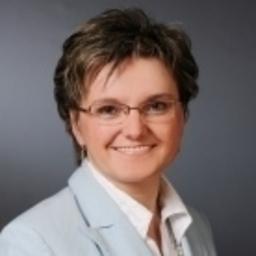 Regina Sauter - RS - Finanzen - Abtsgmünd