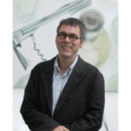 Oliver Stotz - stotz-design.com GmbH+CoKG - wuppertal