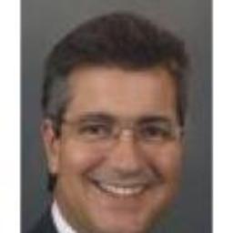 Felipe Martinez - Pictures, News, Information from the web Felipe Daniel Martinez