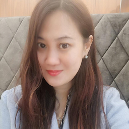 Katherine Ong - VIH Global Properties Private Limited - Singapore