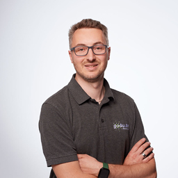 Dominik Scholz - go4u.de Webdesign - Wimmelbach