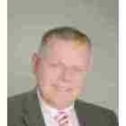 Tobias Aust's profile picture