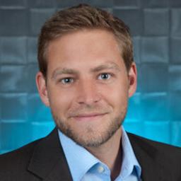 Florian Eiblmeier's profile picture