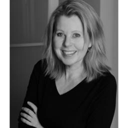 Regina Brinkmann-Göbel - Institut für Coaching und Mediation - Essen