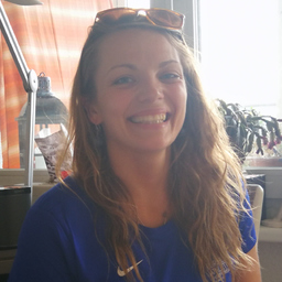 Anna Schneider - Humboldt-Universität zu Berlin - Berlin