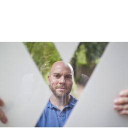 Michael Franz - Werbeagentur Y-Design - Aschaffenburg