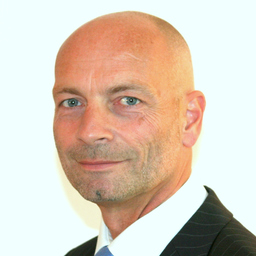 Alex Schatten - HZD - Hessische Zentrale für Datenverarbeitung - Bad Soden