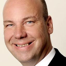 Markus Nölke's profile picture
