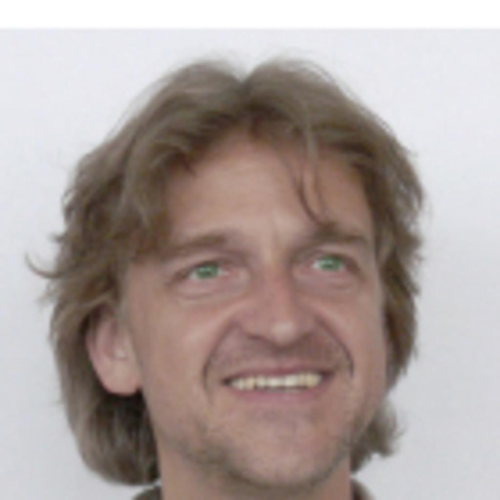 Van der schaaf thesis