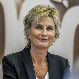 Anja Brokjans