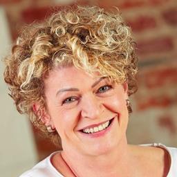 Eva Sperlich - Kosmetikinstitut Eva Sperlich - Augsburg