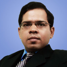 Rakesh Verma's profile picture
