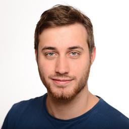 Pascal Schäfer