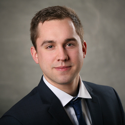 Marcel Bergmann's profile picture