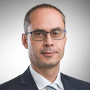 Stephan Schubert - Glarus