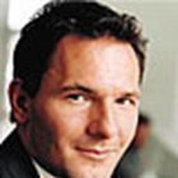 Claus Zimmermann - Impossible Software GmbH - Hamburg