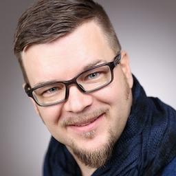 Robert Krizek - BNP Paribas Cardif Deutschland - Stuttgart