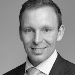 Dr. Markus Pfänder's profile picture