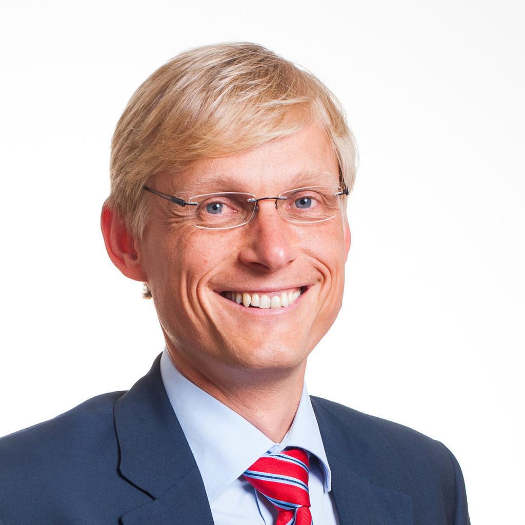 Thilo Braun Insolvenzverwalter Rechtsanwalt Nehrig Braun