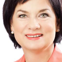 Ingrid Blumenthal - ALIUD PHARMA GmbH und STADA AG - Laichingen und Bad Vilbel