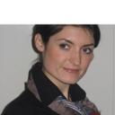 Julia Vogt - Barcelona