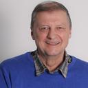 Dieter Beck - Bopfingen