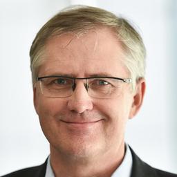 Rüdiger Dehn's profile picture