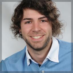 Roman Beyl's profile picture
