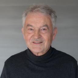 Rolf Balling - Professionalisierung - Stuttgart