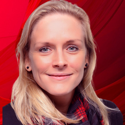 Stefanie Hanske