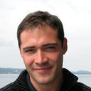 Jens Aßmann - Dresden