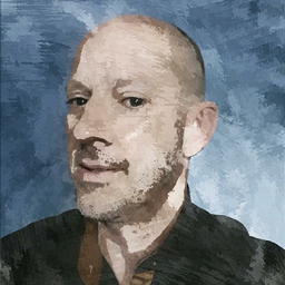 Lars Grollmisch