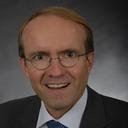 Georg Schmitz-Valckenberg - Eching