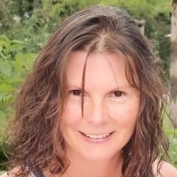 Sabine Hacker - Heilpraktikerin Sabine Hacker - Bayreuth