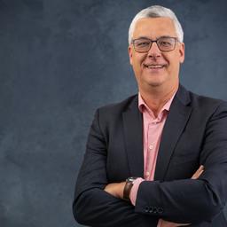 Armin Geißler's profile picture
