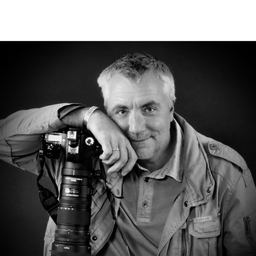 Jan Hofmann - Foto & Videostudio - Frankenblick/ OT Effelder