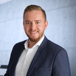 Carsten Berg's profile picture